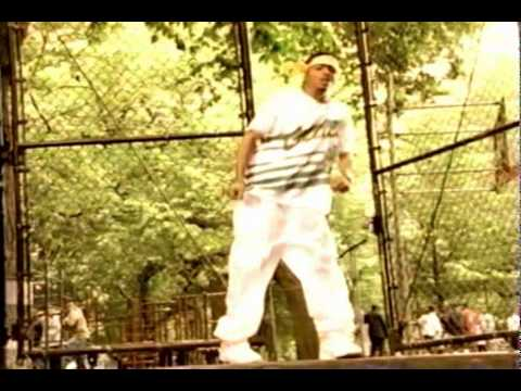 8-Off Agallah - Ghetto Girl - 1995