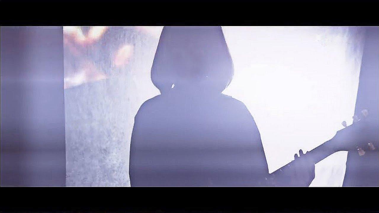 "ariel makes gloomy - ""dreamed away""のMV(Short Ver.)を公開 (デジタルシングル 2019年4月22日配信) thm Music info Clip"