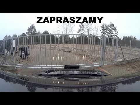 Jak Dojechać Na TOR Wschodzący Białystok