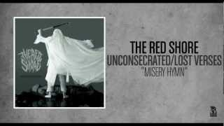 Watch Red Shore Misery Hymn video
