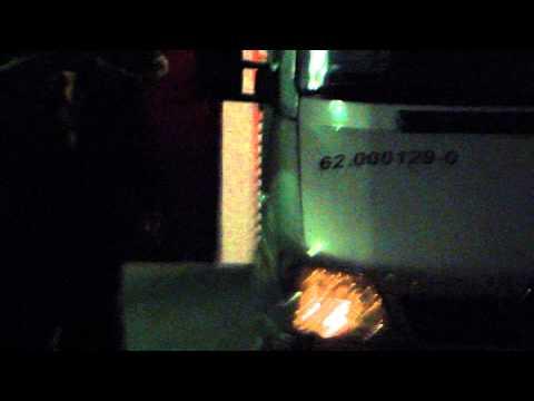 Austin Mahone saindo do Vivo Rio RJ - 10/10/14
