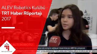 Download Lagu ALEV Robotics Kulübü Röportajı Gratis STAFABAND