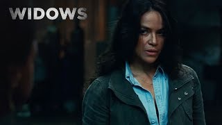 "Widows | ""5 Stars"" TV Commercial 