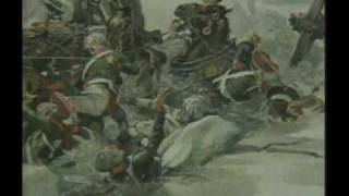 The Campaigns of Napoleon - The Battle of Austerlitz (5 of 5)