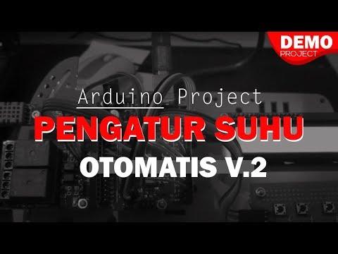 SFE Trainer Arduino Tutorial 2 : Project Jam Digital LCD RTC