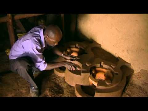 Series 1-Episode 8 [Shamba Shape Up Episode 8], Scene 3