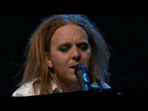 Tim Minchin - Christmas song