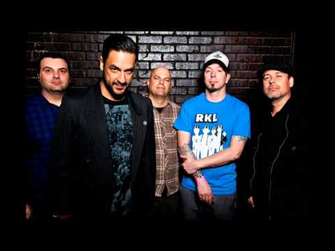 Strung Out - No Apologies