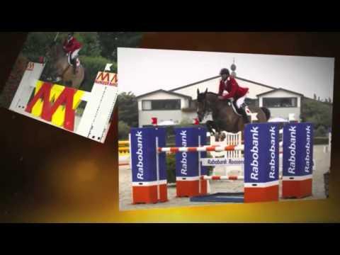 Hassan Bin Rashid Al Khalifa Equestrian Team HBR Kingdom of Bahrain Alkhalifa