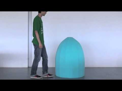 Bounce Chair