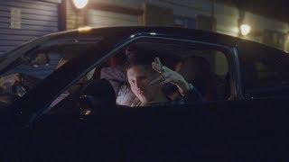 RIN - Need For Speed (prod. Alexis Troy) / Avirex (prod. OZ)