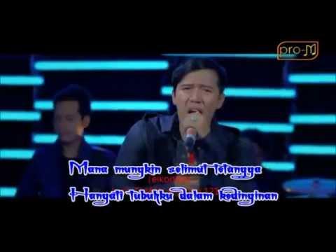 download lagu Republik   Selimut Tetangga gratis