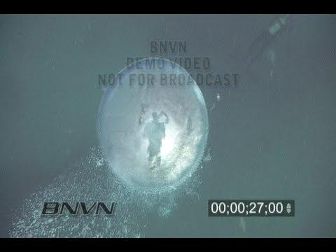 9/16/2006 Scuba Diving Video