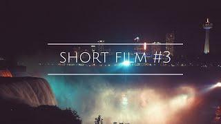 Falls (Short Film - 3) - GoPro