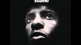 Little Sister - Somebody's Watching You [a Sly Stone production]