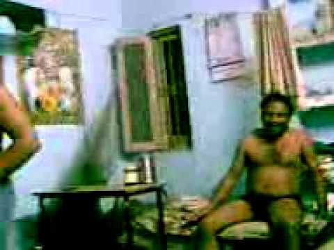 Baba  Bharat.3gp video