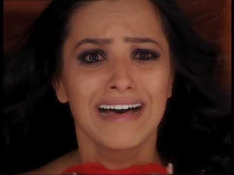 Kahaani Hamaaray Mahaabhaarat Ki - Episode 1