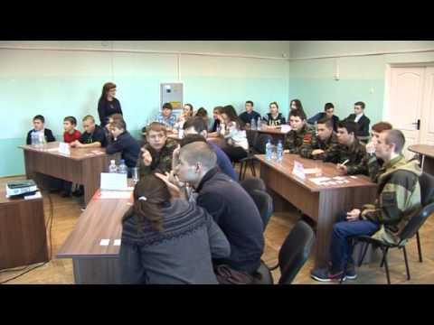 Десна-ТВ: День за днем от 10.12.2015 г.