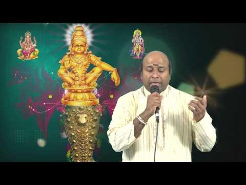 Poiyinri Meiyodu Nei Konduponaal  பொய்யின்றி மெய்யோடு நெய்கொண்டு போனால் video