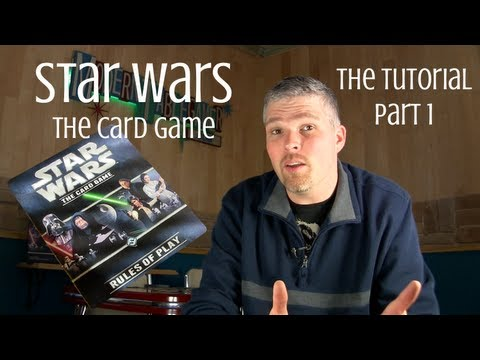 Card Wars Card Game Card List Star Wars The Card Game The