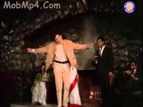 Yeh-jo-mohabbat-hai---kati-patang[mobmp4].mp4 video