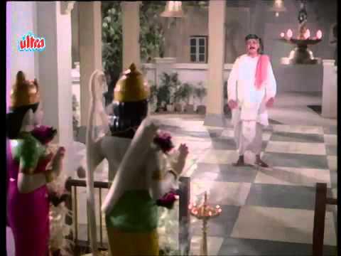 DUNIYA MEIN TERA HAI BADA NAAM - UL BY ANIL BHALLA