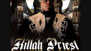Vídeo 64 de Killah Priest