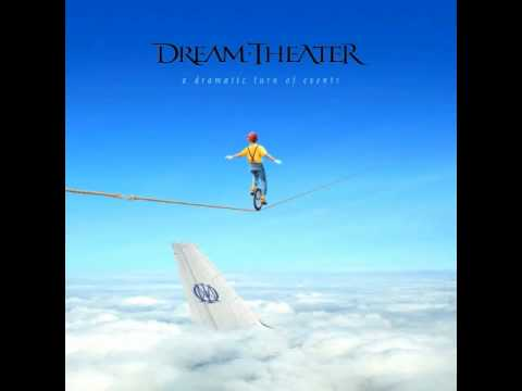 Dream Theater - Lost Not Forgotten