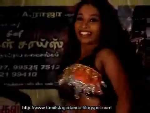 Hot record dance in tamilnadu | Tamil village dance new