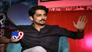 Siddarth 2.0 || Uncensored Interview With || Exclusive