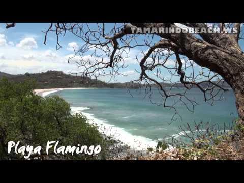 Playa Flamingo | Guanacaste Costa Rica | Beach Vacations