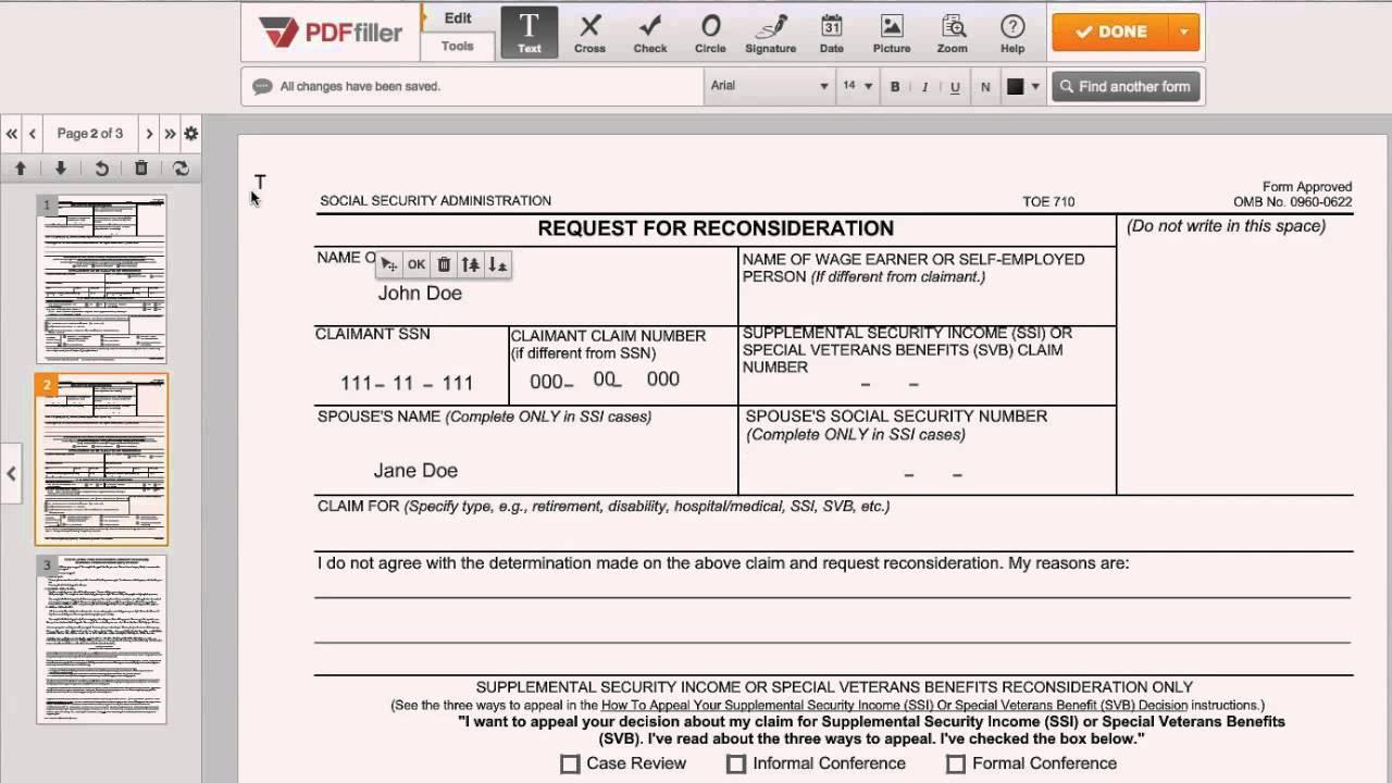 how to manipulate the manipulator pdf
