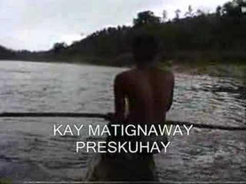Aliwagwag (Cateel, Davao Oriental