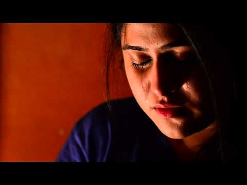 Damini - The dark truth