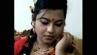 lal sari poriya konna samzidkhan   00966502713035