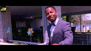 REHOBOTH l Olu Akande (Official Video)
