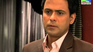 Kya Huaa Tera Vaada - Episode 126 - 4th September 2012