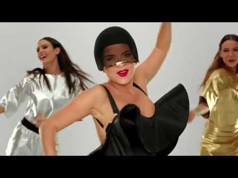 INNA - Good Time feat. Pitbull (Video TEASER)