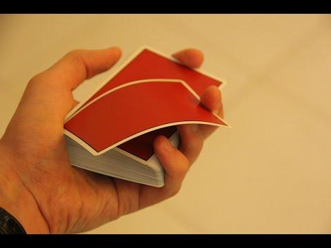 Карточный выстрел обучение top shot by virtuoso tutorial