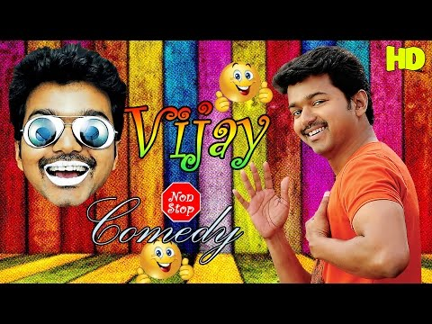 Nanban tamil movie mp4 video songs free download