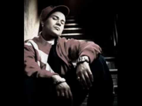 Frankie J - Aun Te Amo