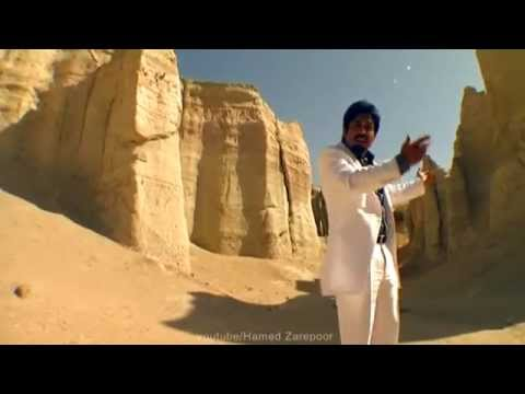 Persian gulf / Roozbeh Nematollahi / خلیج فارس - روزبه نعمت اللهی