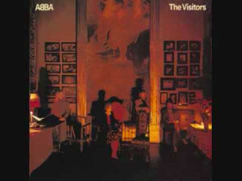 Abba - Two For The Price of One