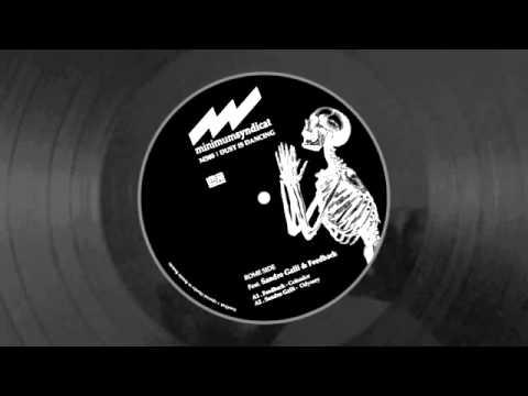 Feedback (MinimalRome) - Goleador (MS05)