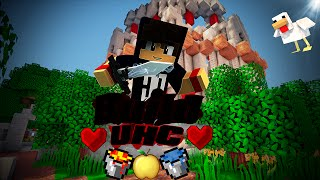 Badlion | Build UHC - 3