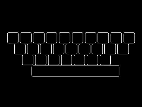 The Zipf Mystery - Vsauce