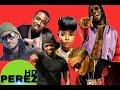 LATEST NAIJA AFROBEAT VIDEO MIX 2019   DJ PEREZ   SUMMER VIBES FT BURNA BOY,RUDEBOY,WIZKID,RUNTOWN