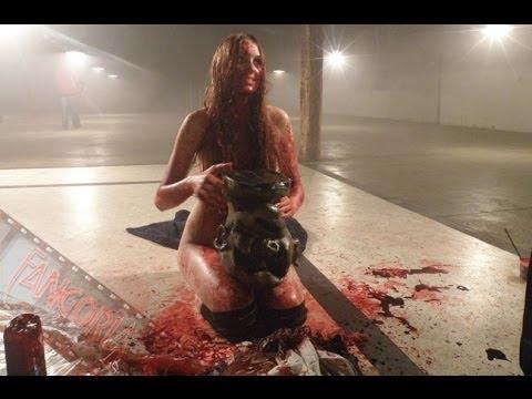 Zombie Porn Videos  Pornhubcom
