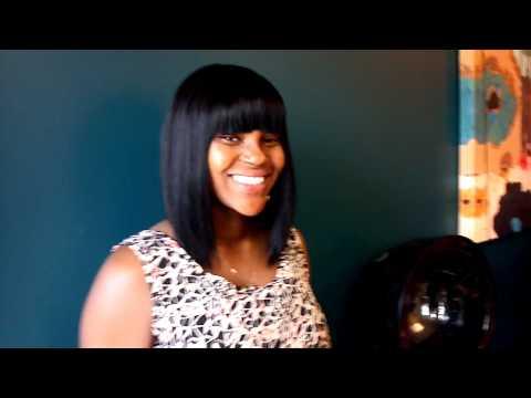 Best Full Sew in Weaves Charlotte NC