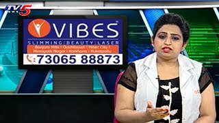 Skin Problems And Beauty Treatments | Vibes Clinic | Health File